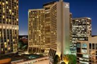 Hilton Atlanta Image