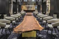 Hilton Portland Downtown Image