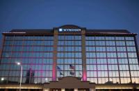 Wyndham Oklahoma City Image