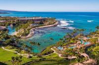Hilton Waikoloa Village Image