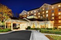 Hilton Garden Inn Atlanta North/Alpharetta Image