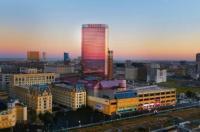 Ballys Atlantic City Image