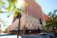 Hilton Milwaukee City Center Image