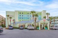 Hilton Garden Inn Orange Beach Image