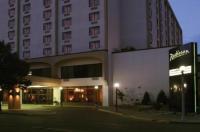 Radisson Hotel Bismarck Image