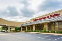 Clarion Inn & Suites Dothan Image