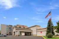 Holiday Inn Cheyenne Image