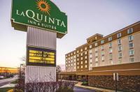 La Quinta Inn & Suites Runnemede - Philadelphia Image