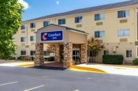 Holiday Inn Express Tulsa Woodland Hills Image