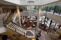 Holiday Inn Clinton Image