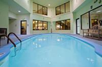 Holiday Inn Express Washington Image