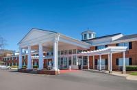 Clarion Hotel Lexington Image