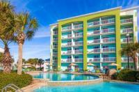 Holiday Inn Express Orange Beach-On The Beach Image