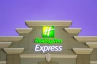 Holiday Inn Express Layton Image