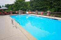 Holiday Inn Express Carrollton Image