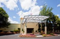 Holiday Inn Nashua Image