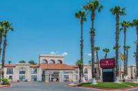 Ramada Palms De Las Cruces Image