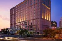 Hilton Providence Image