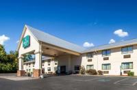 Quality Inn Danville Image