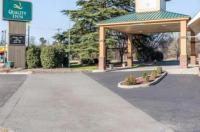 Quality Inn Aiken Image