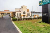 Quality Inn Bennettsville Image