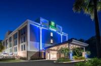 Baymont Inn & Suites Statesboro Image