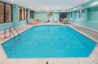 Baymont Inn & Suites Georgetown Image