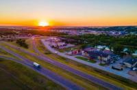 Holiday Inn Express Ogallala Hotel Image
