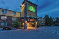 La Quinta Inn & Suites Boise Airport Image