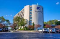 Holiday Inn Appleton Image