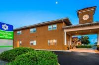 SureStay Hotel by Best Western Ottawa Image