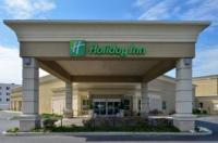 Holiday Inn Martinsburg Image