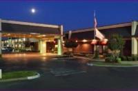 Fairbridge Inn & Suites Jonesboro Image
