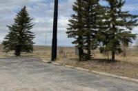 Ramada Laramie Image