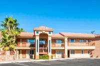 Quality Inn & Suites Las Cruces Image