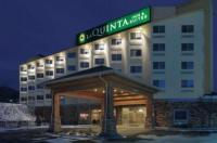 La Quinta Inn & Suites Butte Image
