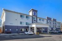 Comfort Inn & Suites Los Alamos Image