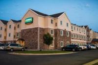 Staybridge Suites Fargo Image