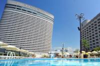 Kobe Portopia Hotel Image