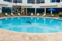 Hotel Florida Sinú Image