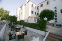 Hotel Montemor Image