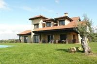 La Casa de Orviz Image