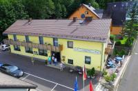 Landgasthof/Landhaus Waldlust Image