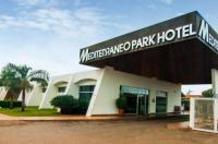 Mediterrâneo Park Hotel Image