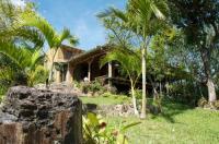 Pousada Villa Coral Image