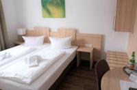 Hotel Zum Prinzen Sinsheim Image