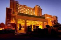 Eros Hotel - New Delhi Nehru Place Image