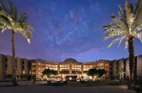 Intercontinental Al Jubail Image