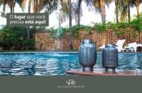 Vila Romana Park Hotel Image