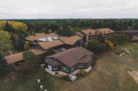 Elkhorn Resort, Spa, and Conference Centre Image